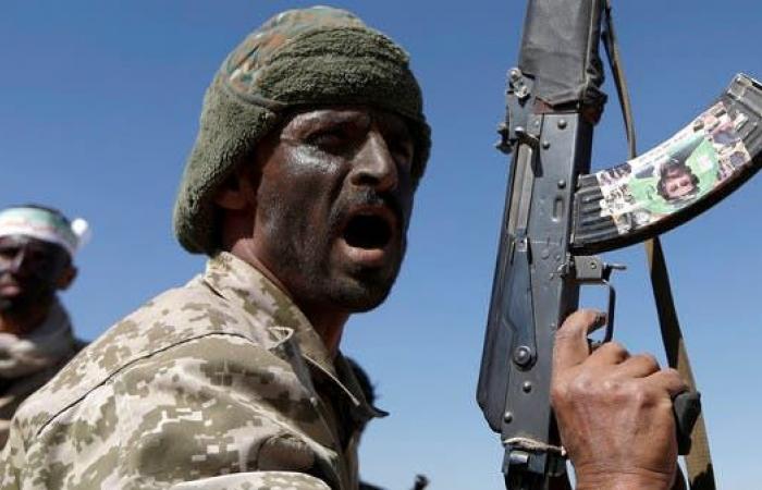 اليمن | مقتل 17 حوثيا بينهم قيادات ميدانية بغارة للتحالف في حجة