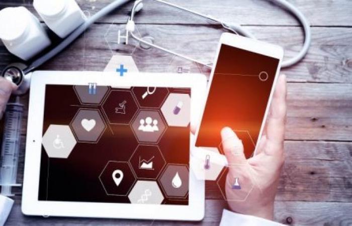 الذكاء الاصطناعي يغير نظام الطب في مستشفياتنا