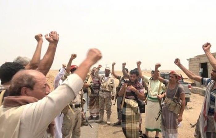 اليمن | آلاف الأطفال بمرمى قذائف الحوثي.. يواجهون الموت