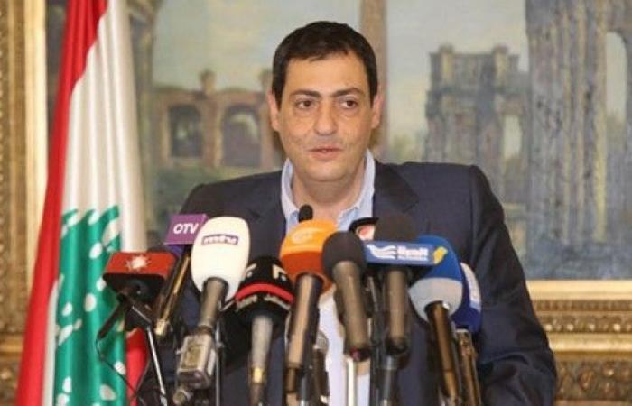 أكرم الحلبي نائبا لرئيس الاتحاد الآسيوي لكرة السلة