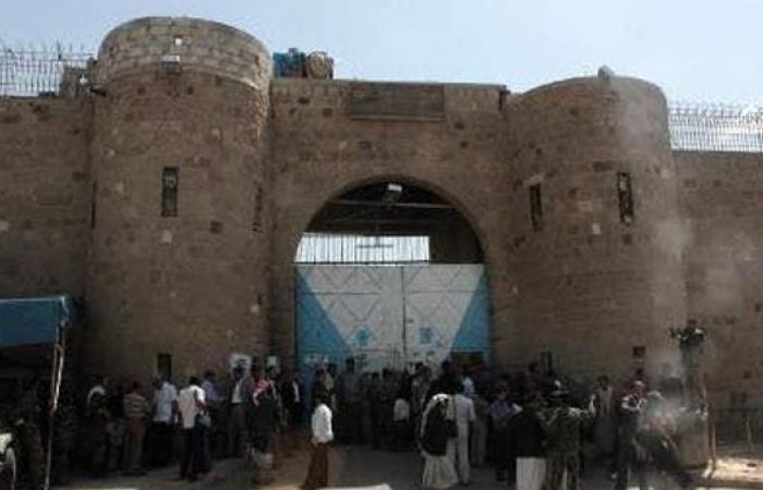 اليمن | ما سر رعاية ميليشيا الحوثي لمعتقلي القاعدة بصنعاء؟