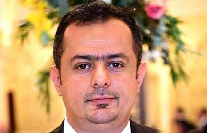 اليمن | حكومة اليمن تطالب الأمم المتحدة باحترام وحدة البلاد