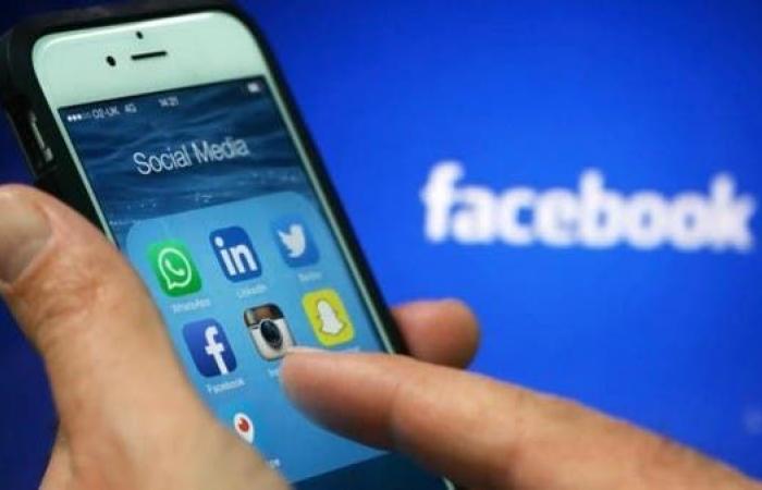 """جديد فيسبوك """"مربك"""".. نقر مزدوج للإعجاب بالصور"""