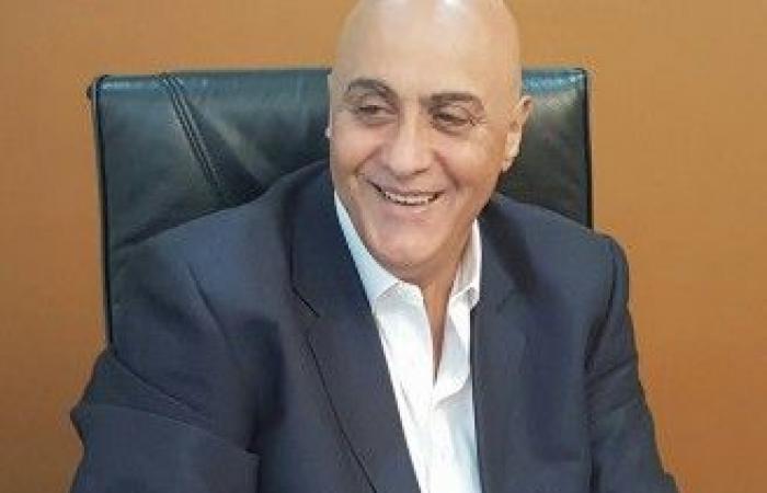 عيسى يهنّئ الحلبي لانتخابه نائباً لرئيس الاتحاد الأسيوي لكرة السلة