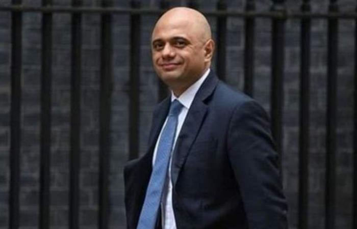 وزير بريطاني: سنخرج من الاتحاد دون اتفاق إذا أصبحت رئيسا للوزراء