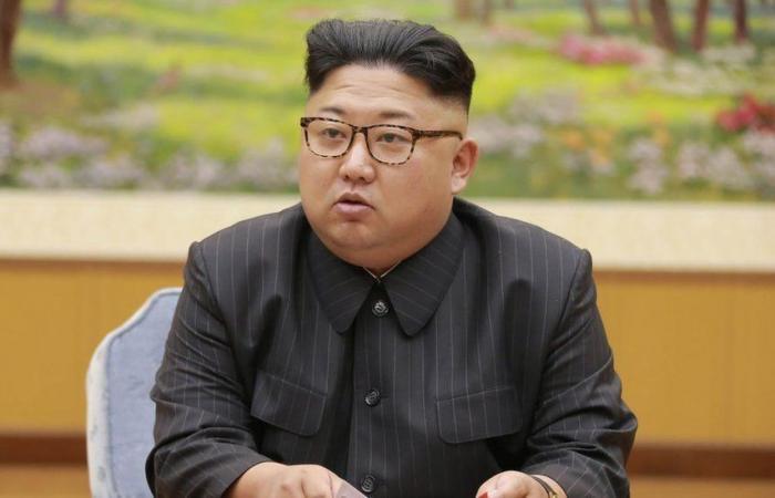 كوريا الشمالية: تقرير يكشف عن أماكن تنفيذ عمليات إعدام علنية للمئات