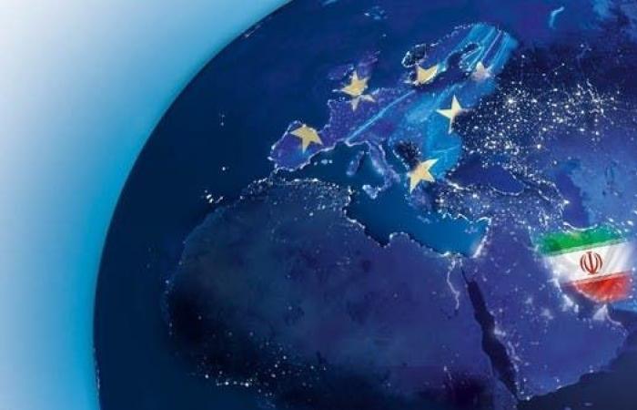 إيران | إيران.. صحف النظام تهاجم موقف أوروبا من الاتفاق النووي