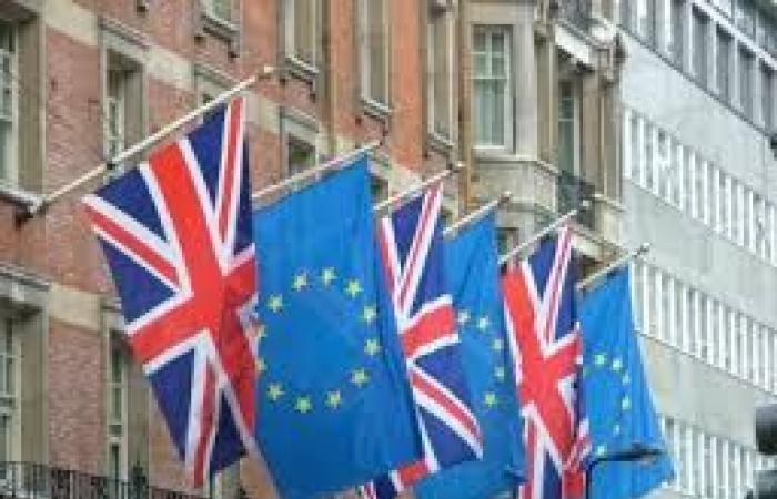 الاتحاد الاوروبي: على بريطانيا دفع مستحقاتها حتى في حال بريكست بدون اتفاق