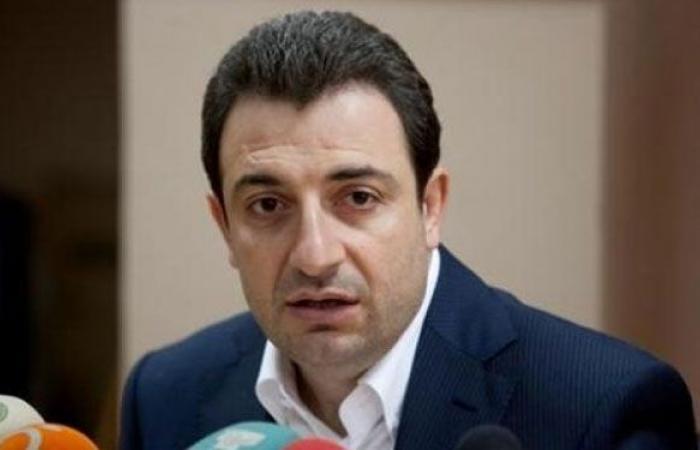 أبو فاعور: معظم الاتفاقات التجارية مجحفة بحق لبنان