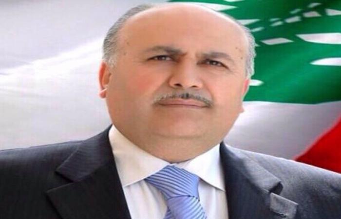 حسين: لا تحولوا طلاب الجامعة اللبنانية رهينة