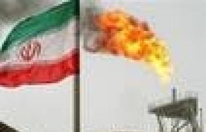 الخليح | شاهد الصور الأولى لأضرار الاعتداء الحوثي على مطار أبها