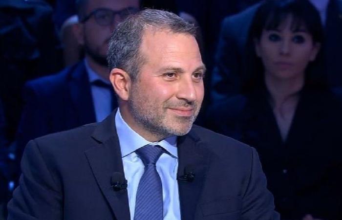 لمصلحة من يعرِّض باسيل مصالح 600 ألف لبناني للخطر؟