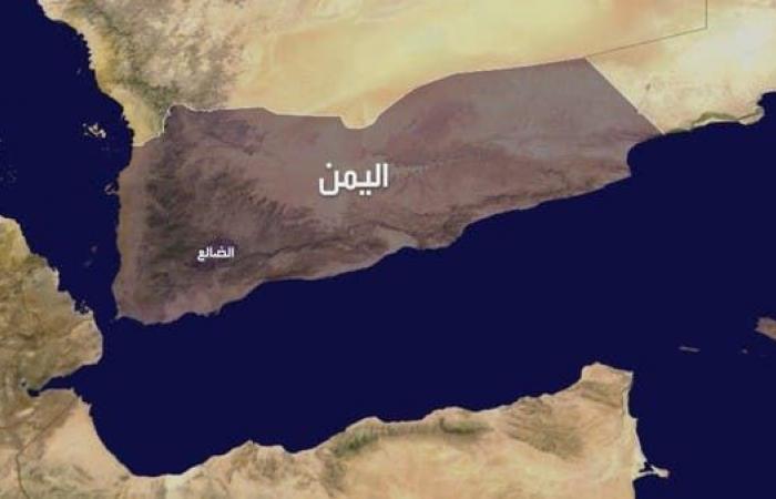 اليمن | ناطق الفريق المشترك يفنّد ادعاءات ضد التحالف في اليمن