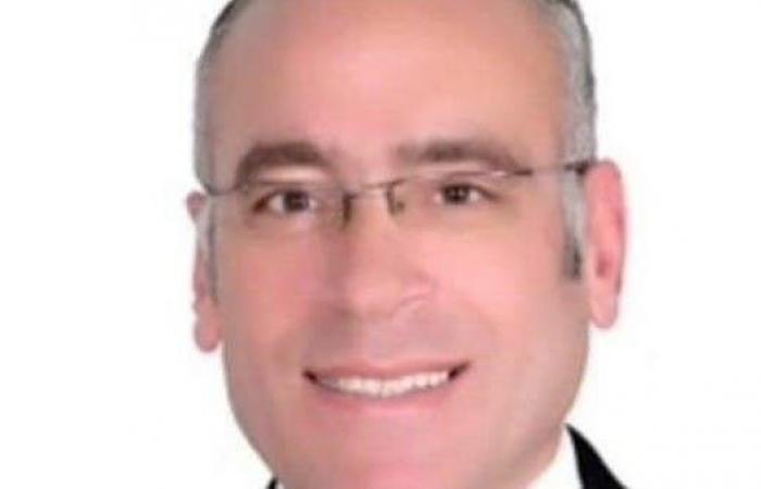 مصر   خطف 12 شخصاً بسيناء بينهم محامٍ مناهض للإخوان وإيران