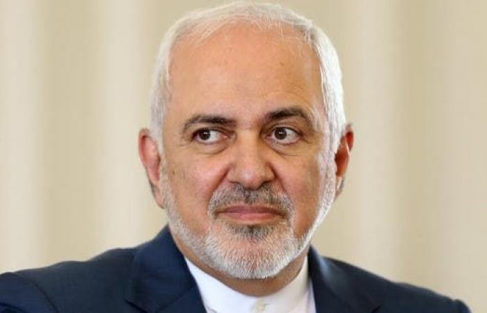 إيران | إيران: قلقون بسبب حادث ناقلتي النفط.. ومستعدون للمساعدة