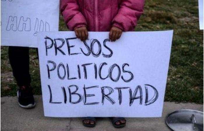 محكمة مكسيكية تفرج عن اثنين من المدافعين عن المهاجرين