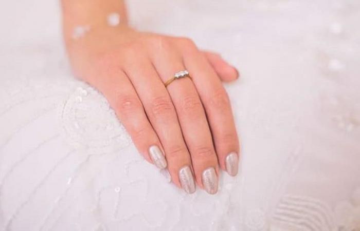 هل تريدين الحصول على أصابع جميلة؟.. إليكِ الطريقة