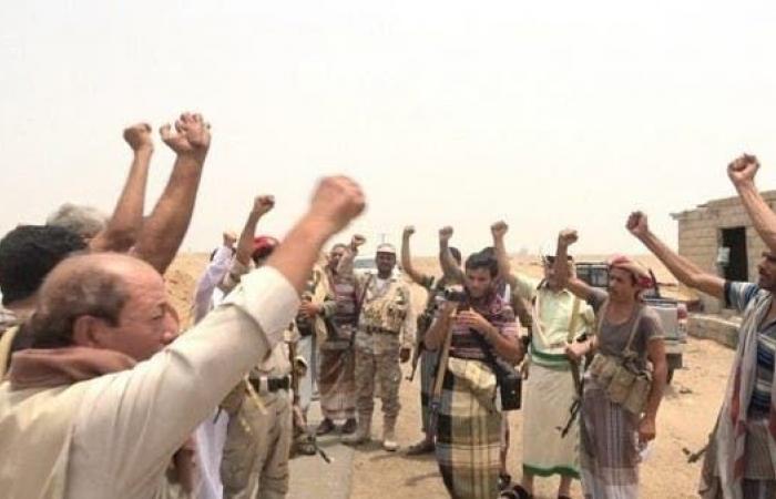 اليمن | الأمم المتحدة: مظاهر الحوثي العسكرية ما زالت بميناء الحديدة