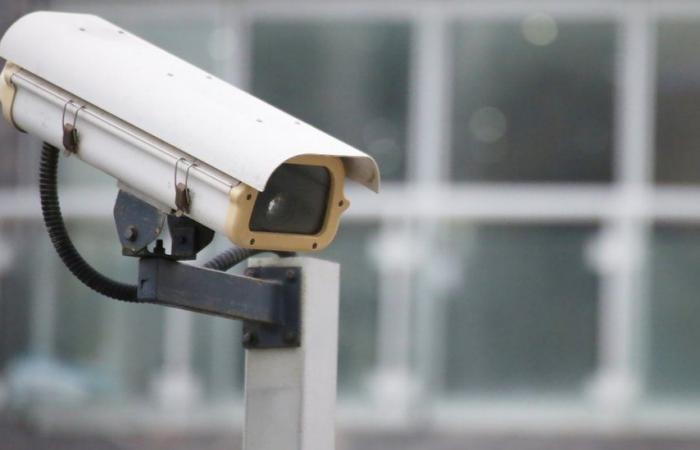 سرقة صور آلاف المسافرين في عملية قرصنة إلكترونية بالولايات المتحدة