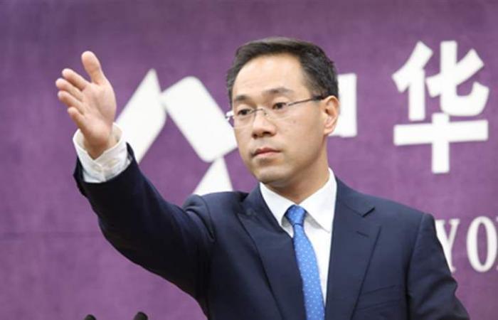 بكين تهدّد: لن نستسلم ولن نقدّم أي تنازلات بهذا الشأن