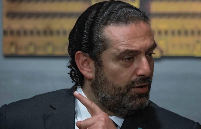 دعوة الحريري لمجلس الوزراء ضرورية لمحاصرة حصار الحكومة!