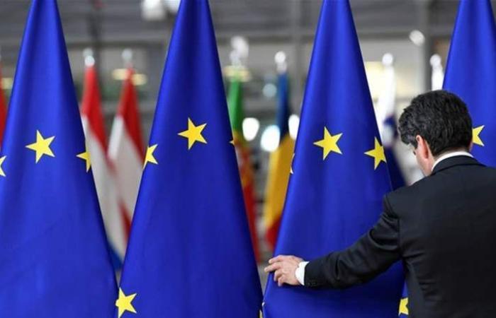 تصعيد جديد في 'حرب السيارات' بين الاتحاد الأوروبي والولايات المتحدة