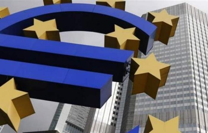 تعثر نمو الأعمال في منطقة اليورو في تموز... والآفاق قاتمة