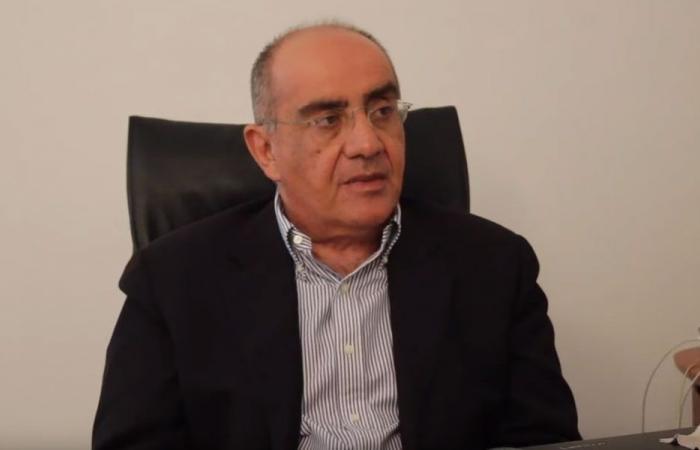 سعيد: حلف الأقليات خطير والالتصاق بمصير إيران أخطر