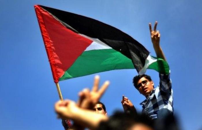 فلسطين | مدى الكرمل ينظّم مؤتمرًا لطلّاب الدّكتوراه الفلسطينيّين