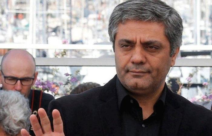 """إيران تضع صاحب """"رجل نزيه"""" في السجن"""