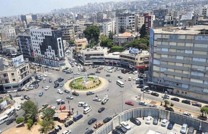 للمرة الثالثة.. تأجيل انتخاب رئيس ونائب رئيس لبلدية طرابلس