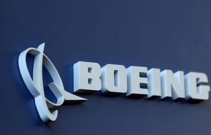 'ماكس 737' تكبد 'بوينغ' أكبر خسارة على الإطلاق