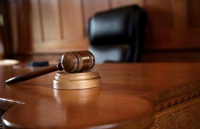 فلسطين   قرار بقانون تعديل قانون السلطة القضائية وقرار بقانون تشكيل المجلس الانتقالي