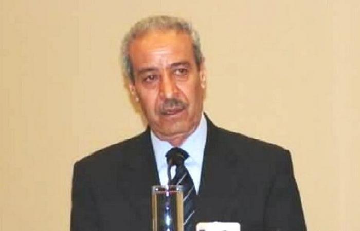 فلسطين | خالد يدعو للبناء على المعاني العظيمة لمعركة البوابات وبدء الاعداد لعصيان وطني شامل