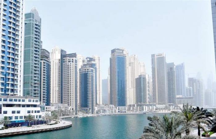 'المؤشّر'.. آلية لضبط أسعار بيع وإيجار العقارات في دبي!