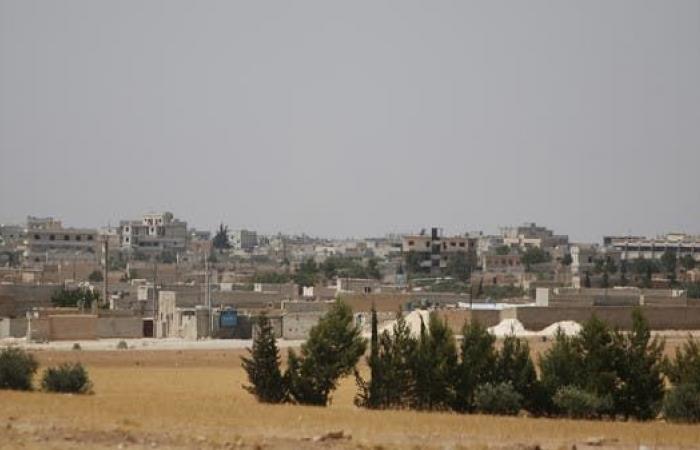 سوريا | أنقرة: سنواصل مناقشة المنطقة الآمنة بسوريا مع واشنطن