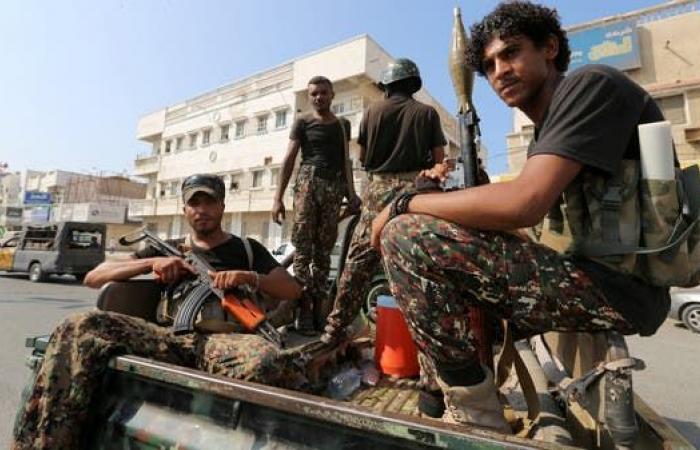 اليمن   الحديدة.. خروقات حوثية متزايدة للهدنة الأممية