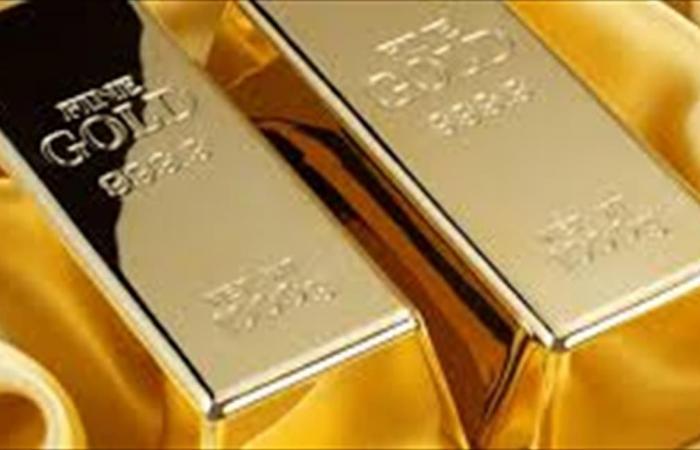 صادرات الذهب من سويسرا إلى بريطانيا تقفز لأعلى مستوى في 6 أعوام