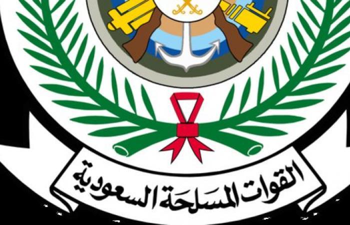 الخليح   برنامج الصواريخ الباليستية الجديد في السعودية يقلق إيران