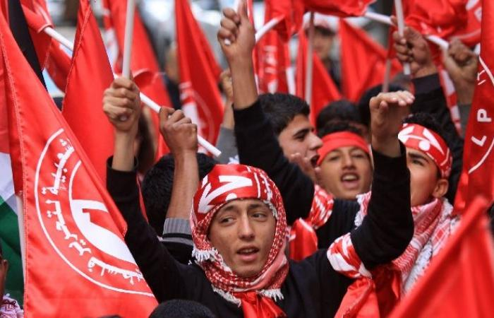فلسطين | الشعبية بشأن جامعة الأزهر: الإضراب حق كفله القانون ولكن وفق ضوابط ومحددات