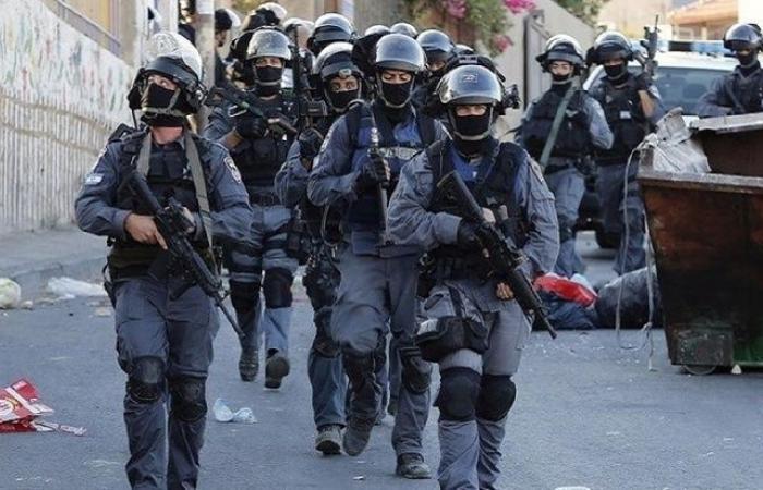 فلسطين   الديمقراطية تدعو لتوحيد المرجعية الوطنية في القدس بخطة عمل وموازنات مالية