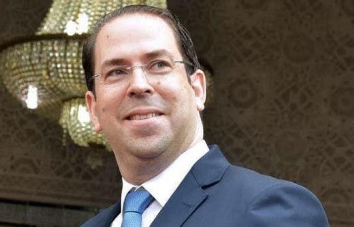 رئيس وزراء تونس يتنازل عن جنسيته الفرنسية.. وهذا السبب!