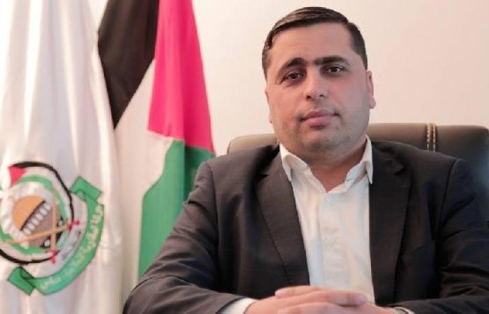فلسطين | القانوع: مقترحات تهجير الغزيين دليل على يأس وعجز الاحتلال