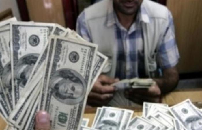 تفاصيل جديدة عن سعر الدولار الجديد.. وأزمة محروقات!