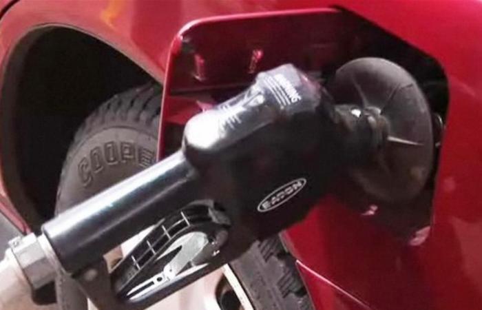 للبنانيين.. إليكم أسعار البنزين الجديدة