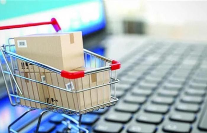 تحذير للمتسوقين عبر الانترنت.. هكذا يوقعونكم بالفخ!