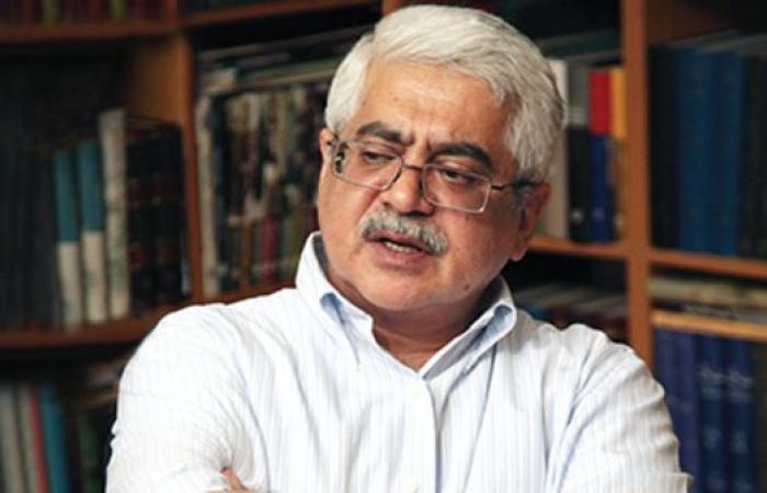 إيران | مؤرخ إيراني: مسؤول ملف اغتيال علماء النووي هرب إلى إسرائيل