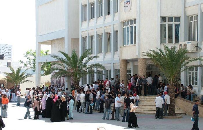 """فلسطين   """"أمناء الأزهر"""": سنتخذ إجراءات قانونية لضمان سلامة العملية التعليمية"""