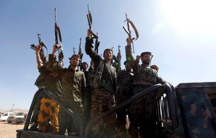 اليمن | ميليشيات الحوثي تصادر 8 شركات خاصة في صنعاء