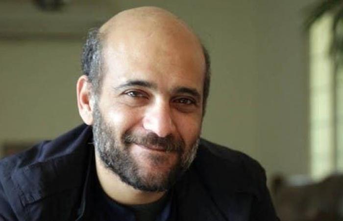 مصر   نجل نبيل شعث موقوف في مصر.. لارتباطه بخلية إخوانية